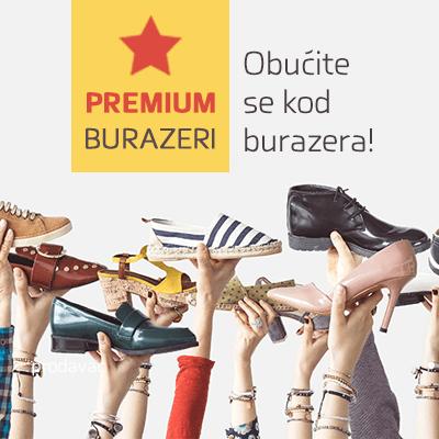 Jul tri 2021 - Burazeri