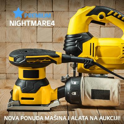 Jul tri 2021 - Nightmare4