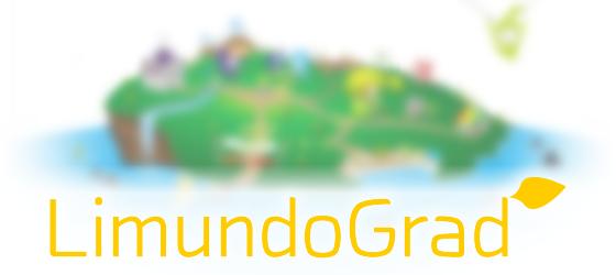 LimundoGrad