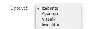 [Slika: Nekretnine-agencija-vlasnik-investitor-u...asindo.JPG]