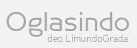 [Slika: Oglasindo-deo-LimundoGrada-logo-footer.JPG]