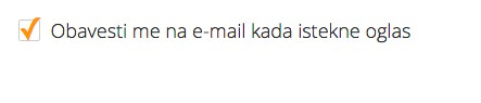 [Slika: Oglasindo-e-mail-istek-oglasa.JPG]