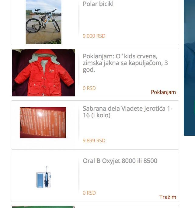 [Slika: Oglasindo-ideja-tipovi-oglasa-pretraga.JPG]