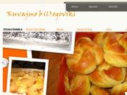 Kuvajmo blogovski