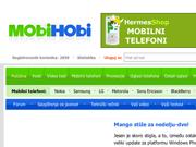 Mobihobi