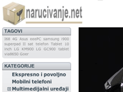 Narucivanje.net
