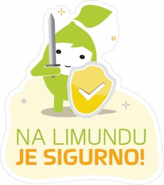 Dobrodošli u novi Limundo